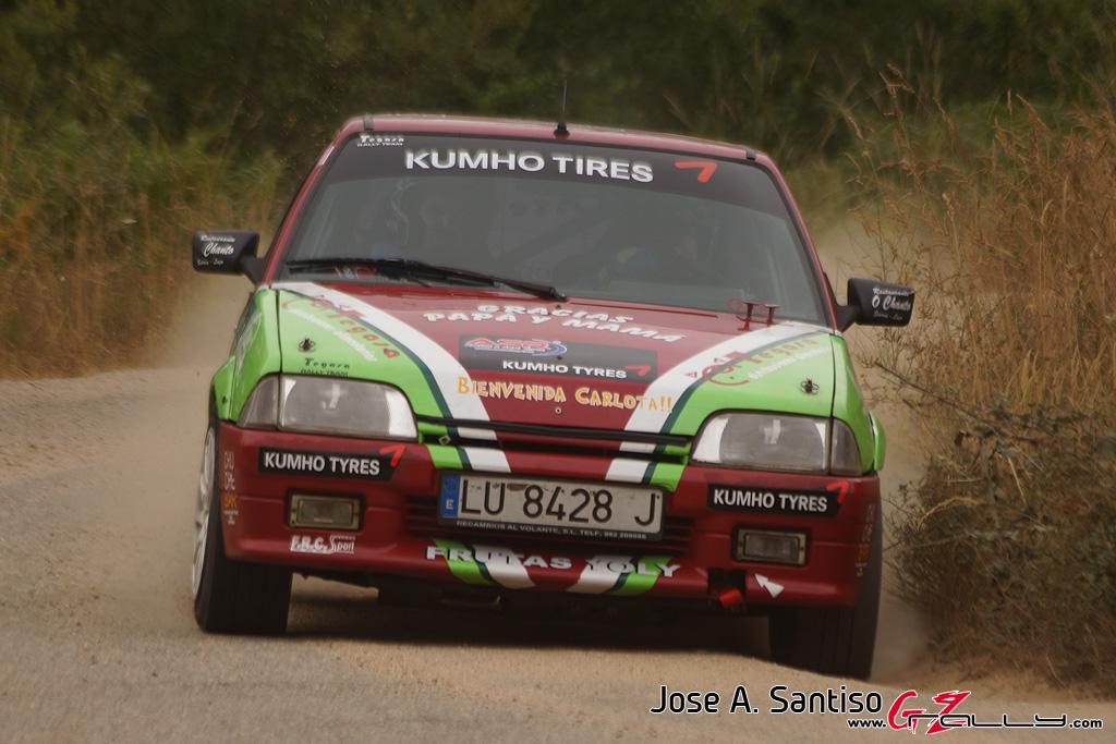 x_rally_sur_do_condado_6_20150307_1096710381