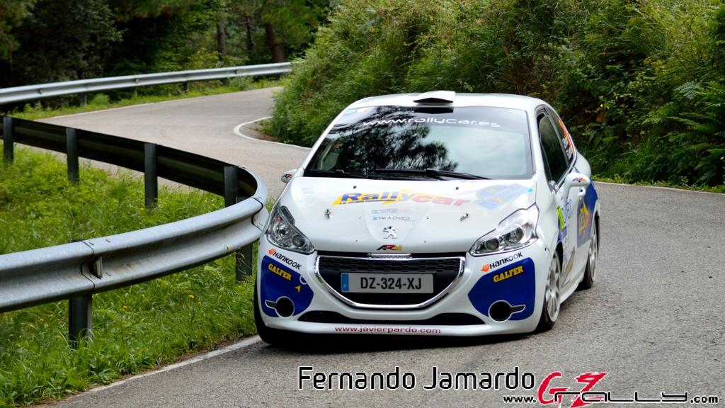 53_rally_princesa_de_asturias_2016_-_fernando_jamardo_156_20160913_1731514027