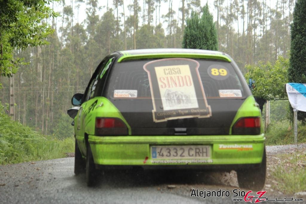 rally_de_naron_2012_-_alejandro_sio_29_20150304_1864017532