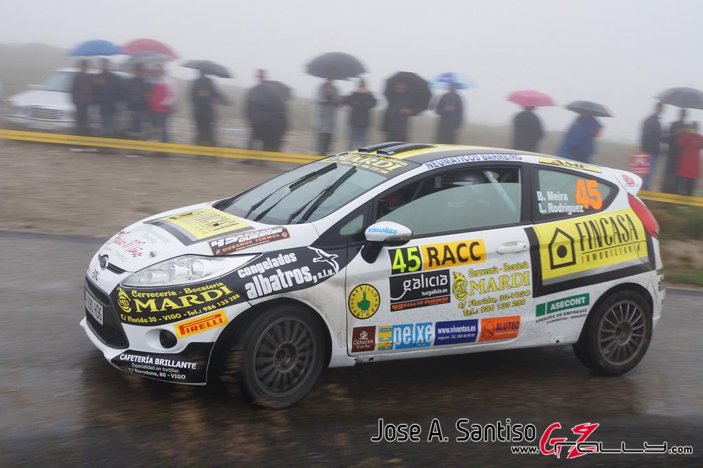 rally_de_ourense_2012_-_jose_a_santiso_18_20150304_2054498112