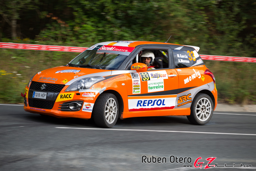 rally_de_ferrol_2014_-_ruben_otero_193_20150312_1232886046