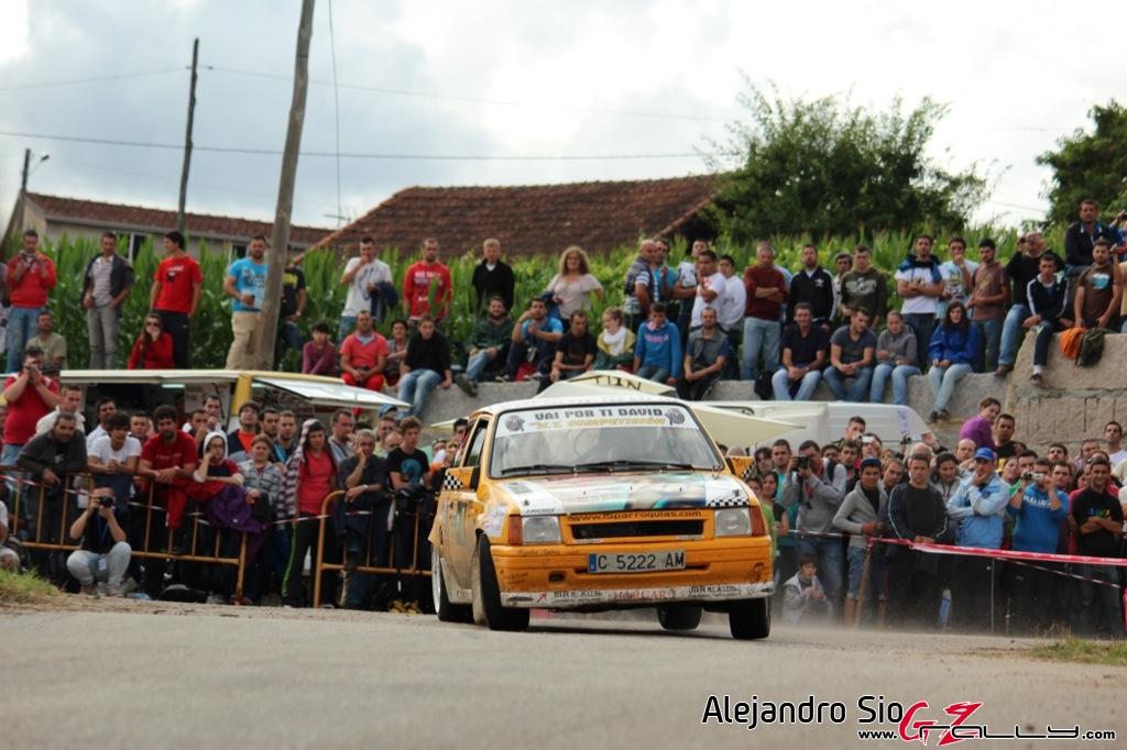 rally_sur_do_condado_2012_-_alejandro_sio_207_20150304_1816102063