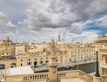 Malta - 0433