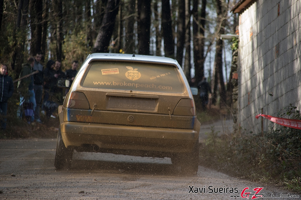 rallymix_de_touro_60_20160307_1840082815