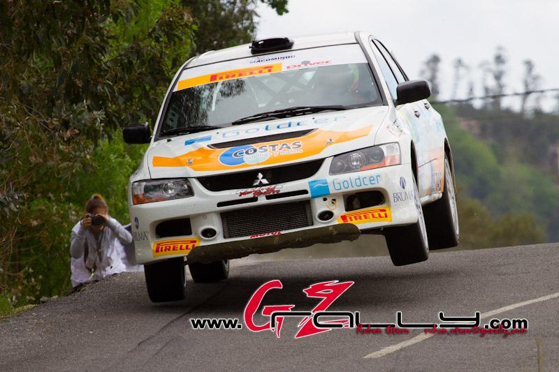 rally_de_noia_2011_375_20150304_1369165119