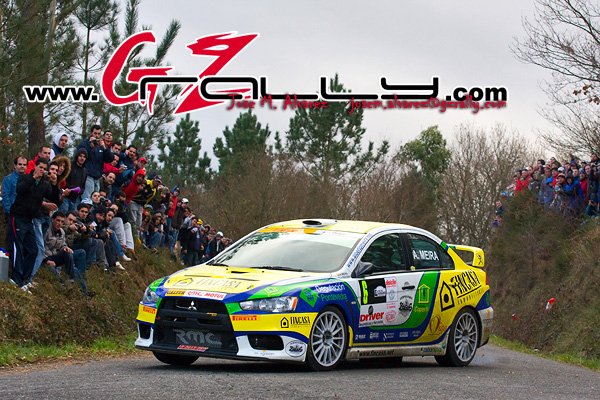 rally_do_cocido_97_20150303_1611611518