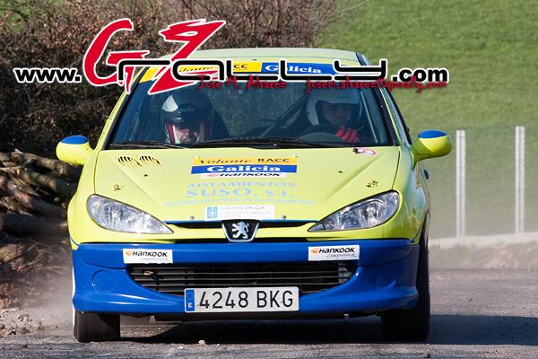 rally_comarca_da_ulloa_259_20150303_2041036652