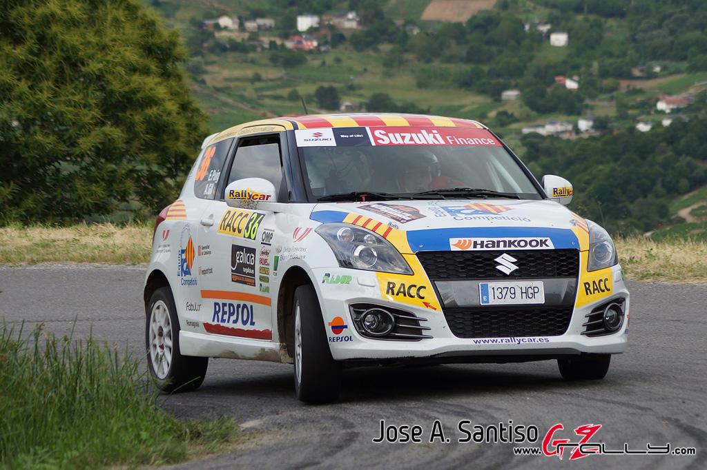 rally_de_ourense_2012_-_jose_a_santiso_50_20150304_1012215597