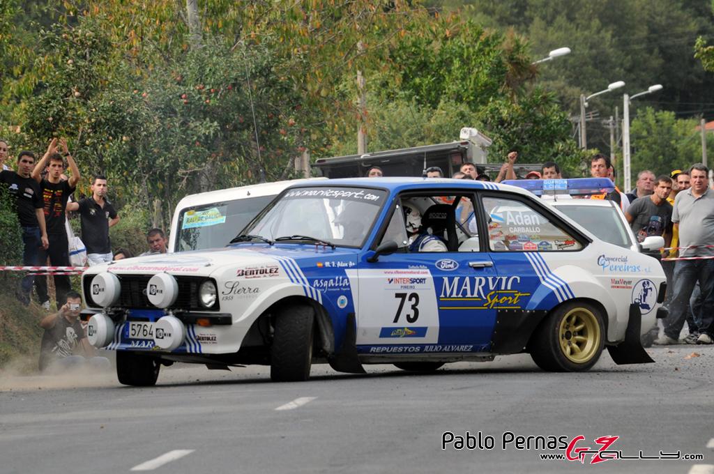 rally_de_galicia_historico_2012_-_paul_27_20150304_1024995997