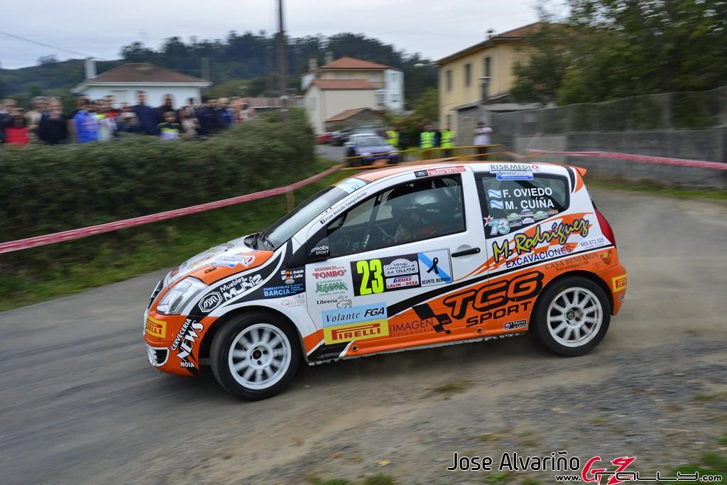 viii_rally_comarca_da_ulloa_2015_-_jose_alvarino_69_20151009_1459748735