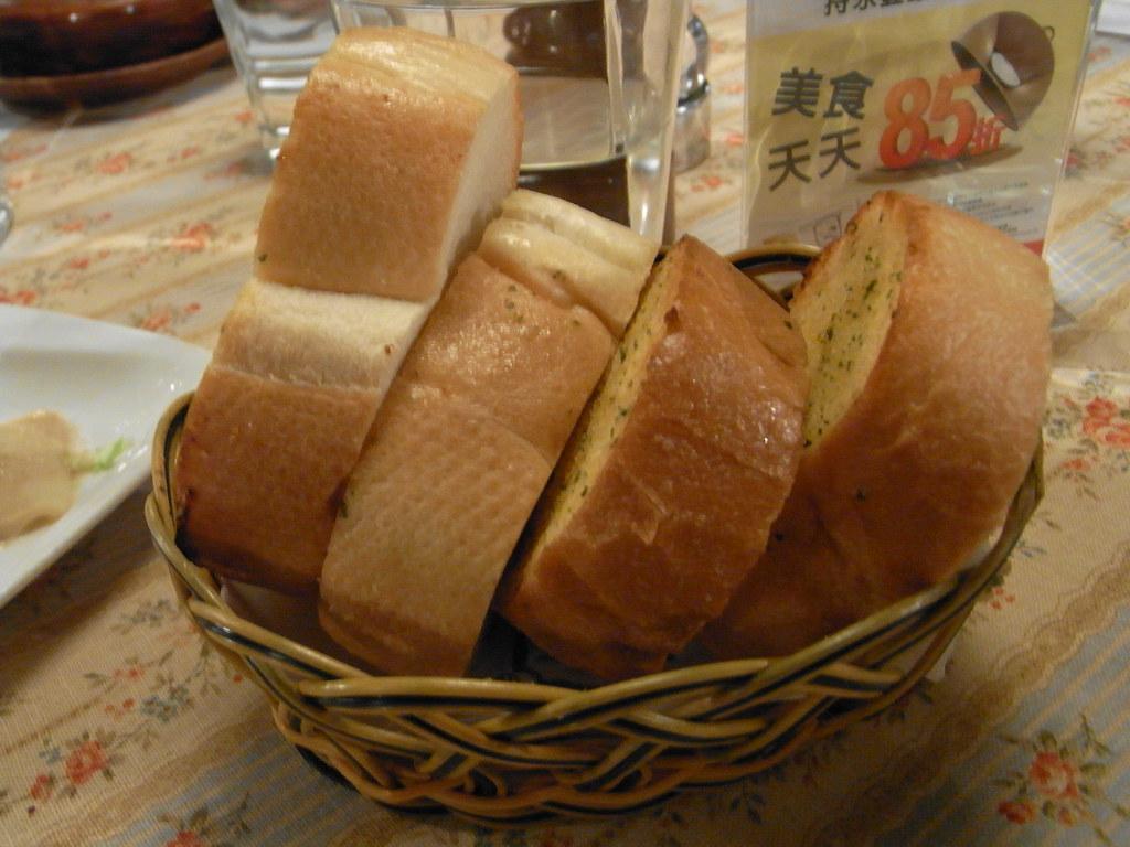 0305   Mr. Onion Restaurant 洋蔥先生餐廳 (天母店); 洋蔥曾經是每個在學生時代約會的重要餐…   Flickr
