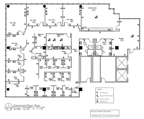 small resolution of electrical plan b ann schutz flickrelectrical plan b by tesserae interiors