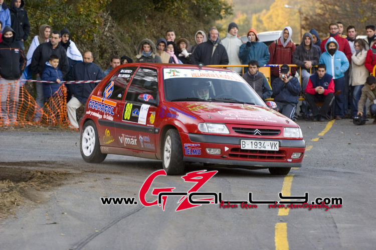 rally_do_botafumeiro_196_20150302_1410970786