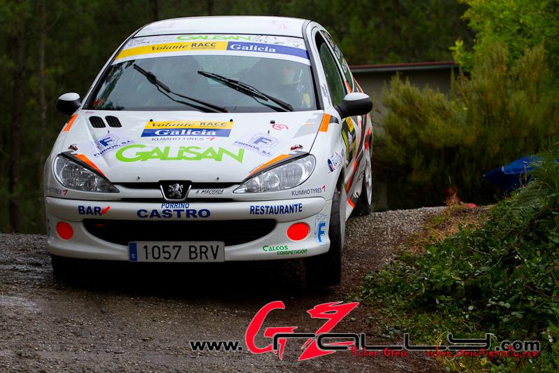 rally_sur_do_condado_2011_124_20150304_1161989698