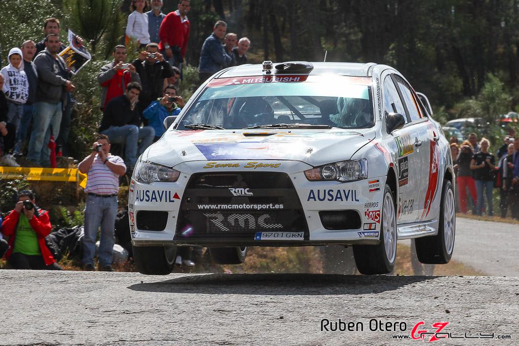 rally_de_ourense_2012_-_ruben_otero_132_20150304_1301431334