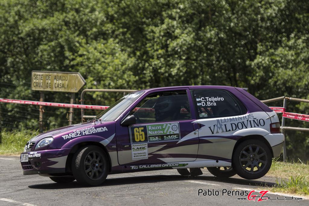 rally_de_naron_2016_-_paul_51_20160619_1805119903