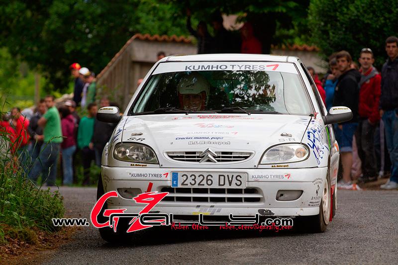 rally_comarca_da_ulloa_2011_267_20150304_1202064949