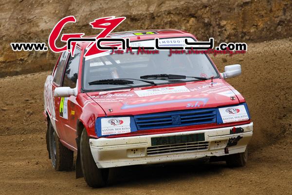 autocross_bergantinos_261_20150303_2040334487