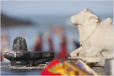 lord Shiva photo