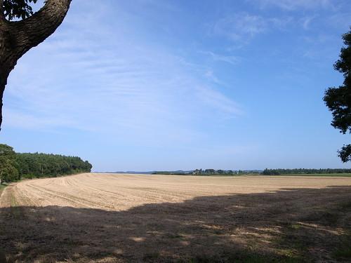 R0010893 | 農場と空 | noritama1 | Flickr