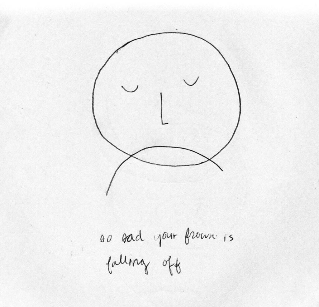 Also A Failed Venn Diagram Drawing Attempt