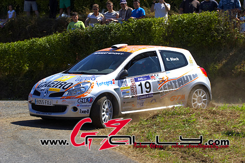 rally_de_ferrol_49_20150302_1565208505