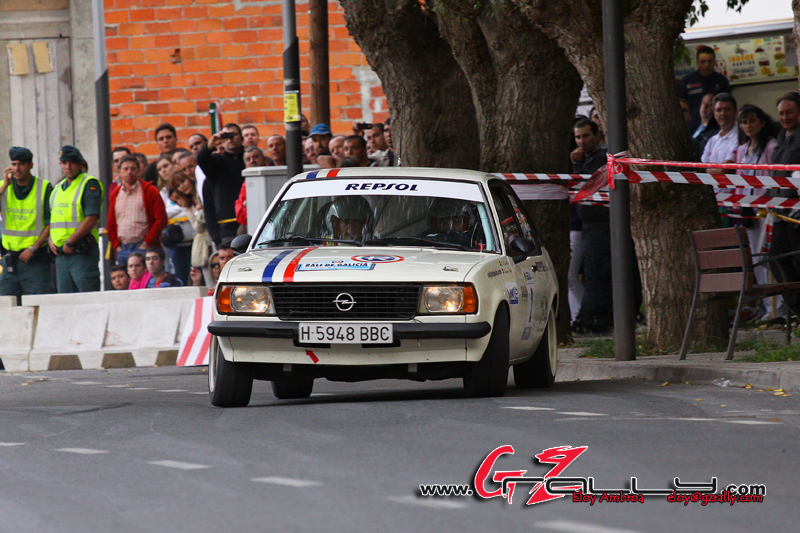 rally_de_galicia_historico_melide_2011_212_20150304_1991915264