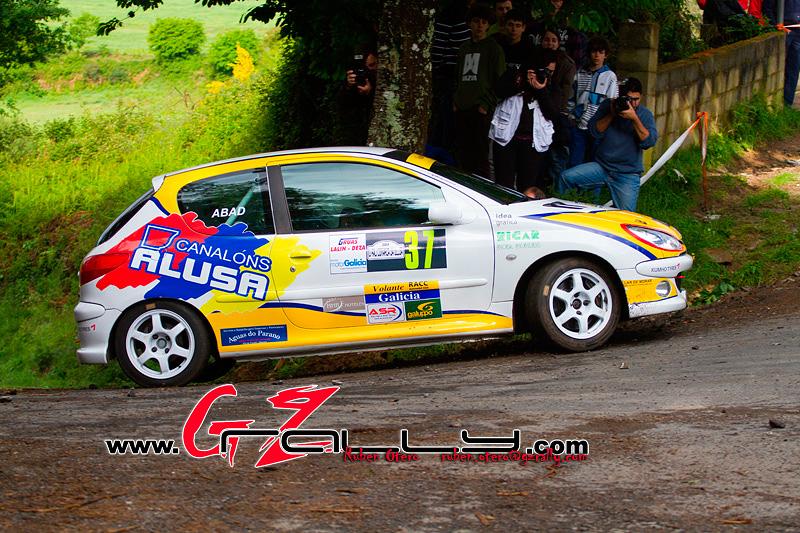 rally_comarca_da_ulloa_2011_136_20150304_1294325949