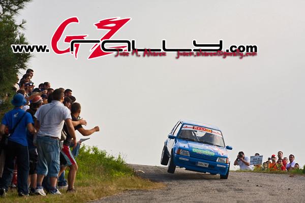 rally_sur_do_condado_372_20150303_1482437217