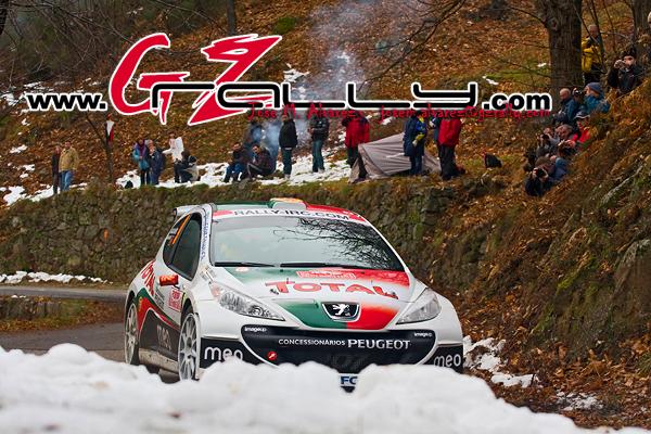rally_montecarlo_2010_9_20150303_1986041253