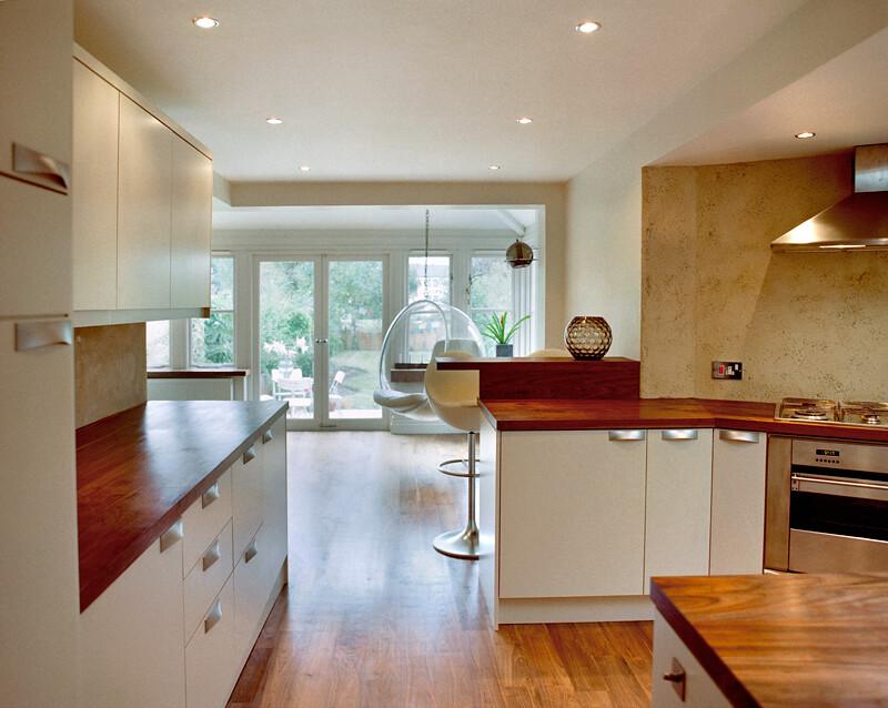 interior design oxford rogue designs  wwwroguedesigns