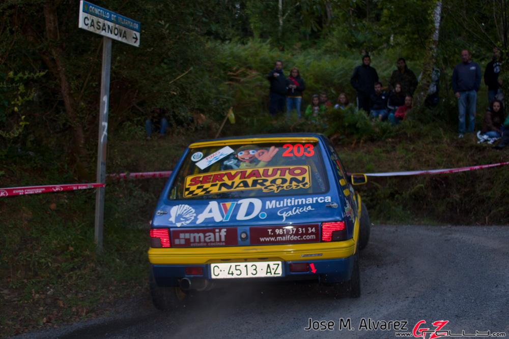 rally_de_ferrol_2012_-_jose_m_alvarez_37_20150304_1227013715