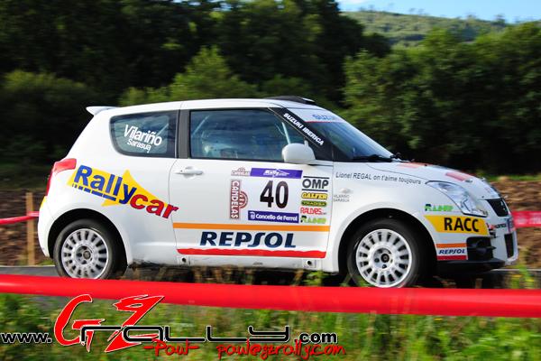 rally_de_ferrol_95_20150303_1515284393