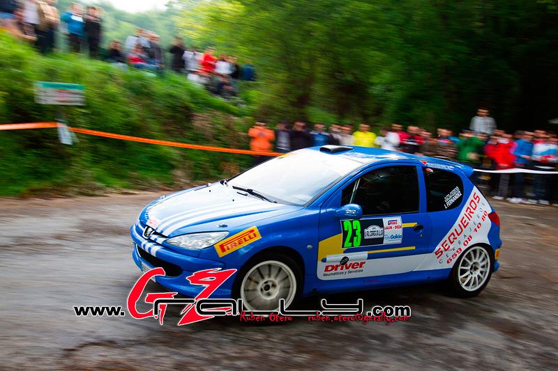 rally_comarca_da_ulloa_2011_92_20150304_1852904554