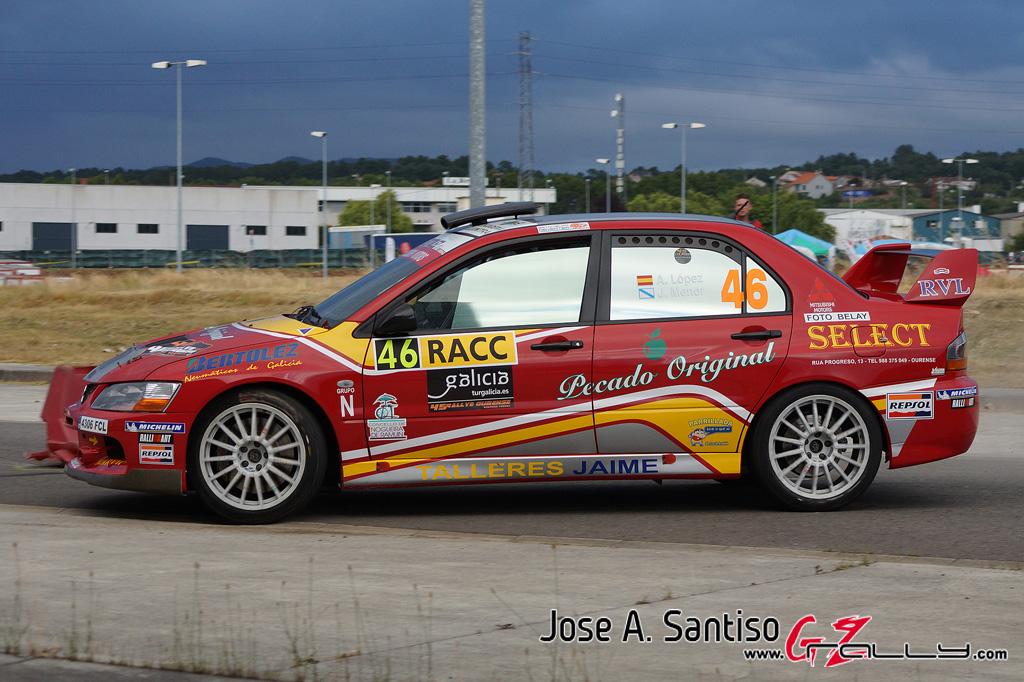 rally_de_ourense_2012_-_jose_a_santiso_179_20150304_1560212499