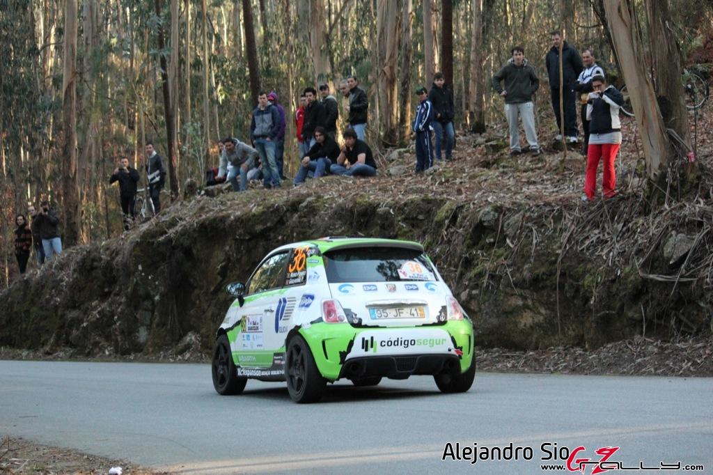 rally_de_barcelos_2012_-_alejandro_sio_70_20150304_1891267489