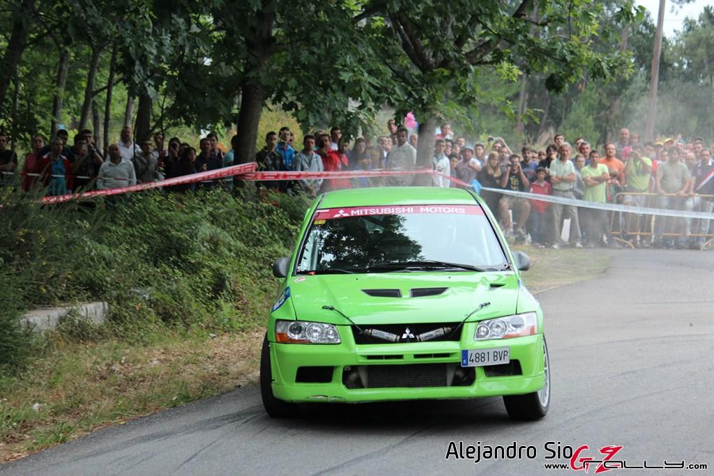 x_rally_sur_do_condado_134_20150307_1435118744