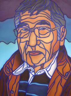 Teruo Iyama