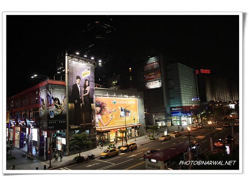 松壽路   中華民國 臺北市 信義區 松壽路 Taipei City Republic of China   Narwal   Flickr