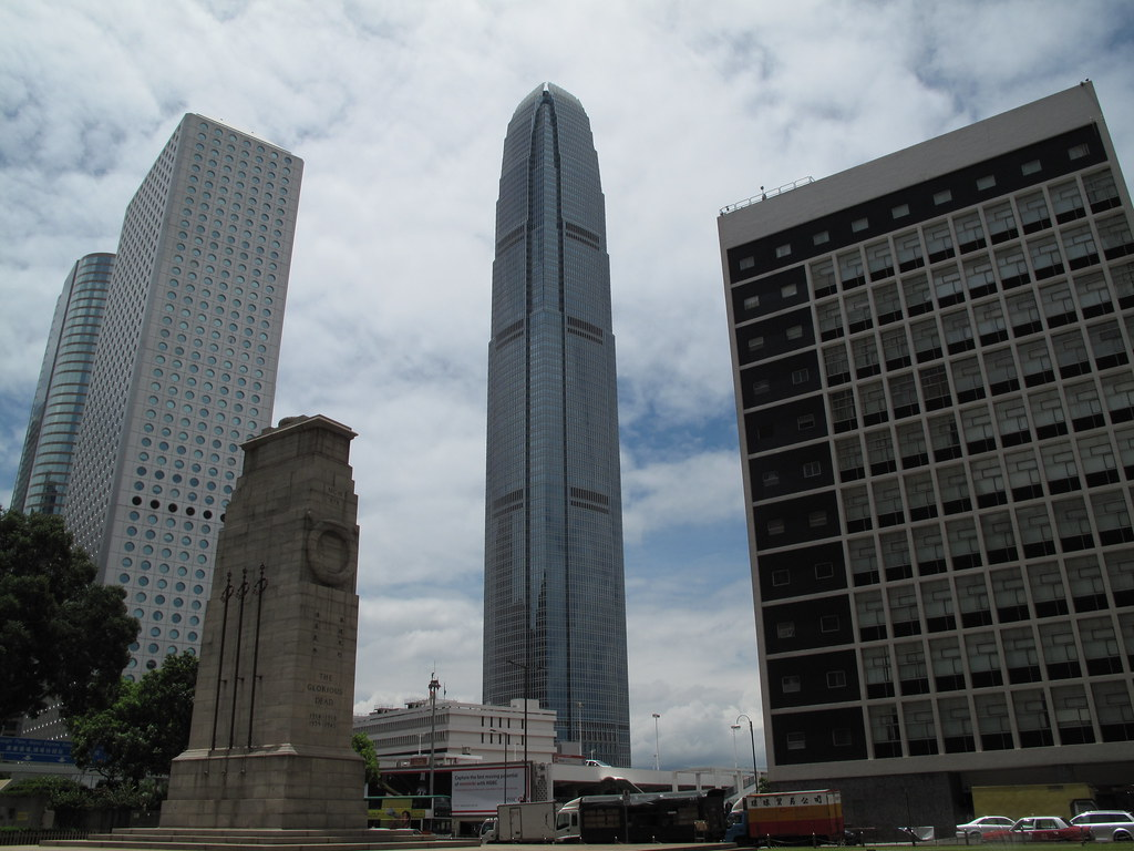 和平紀念碑 | 以下是維基關於此碑的介紹 zh.wikipedia.org/zh-tw/%E5%92%8C%E5%B9%… | Flickr