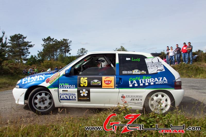 rally_de_naron_2011_101_20150304_1872874633