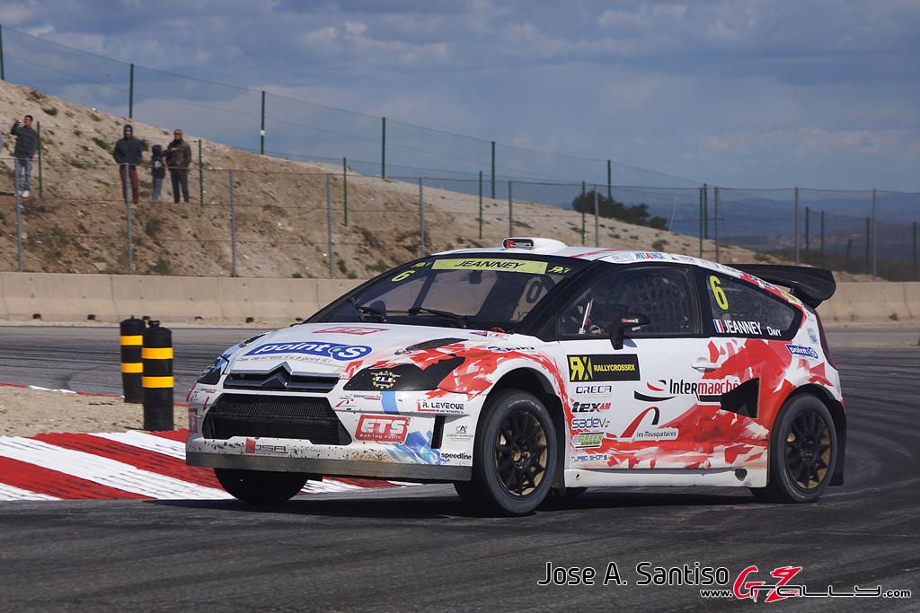 fia_erx_rallycross_montealegre_85_20150308_1012332243