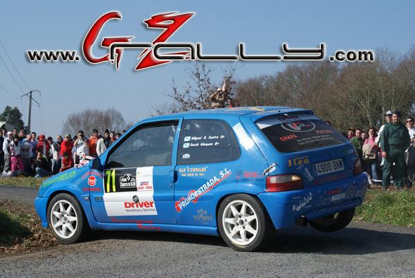 rally_comarca_da_ulloa_184_20150303_1389524308