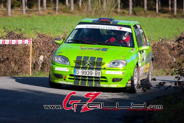 rally_comarca_da_ulloa_54_20150303_1256188186