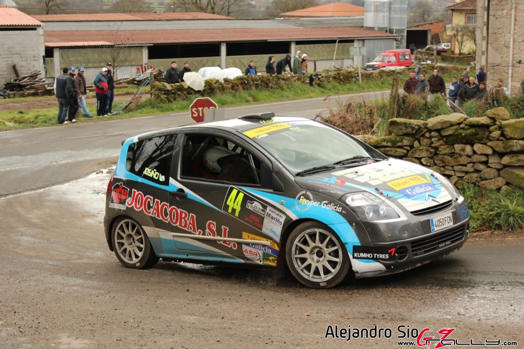 rally_do_cocido_2012_-_alejandro_sio_13_20150304_1347487712