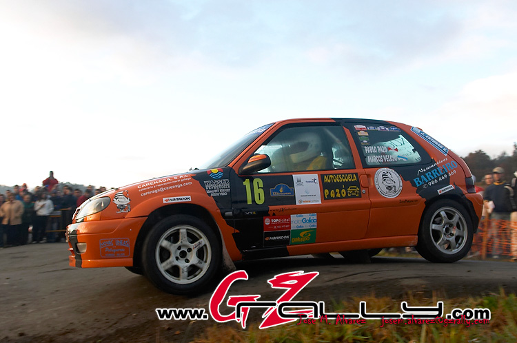 rally_do_botafumeiro_41_20150302_1601592728