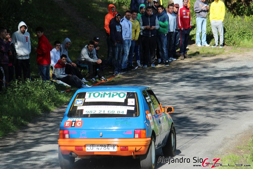 vi_rally_comarca_da_ulloa_193_20150307_1414116933