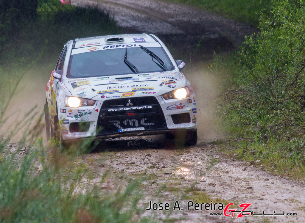 rally_terras_do_mandeo_2016_8_20160518_1260909155