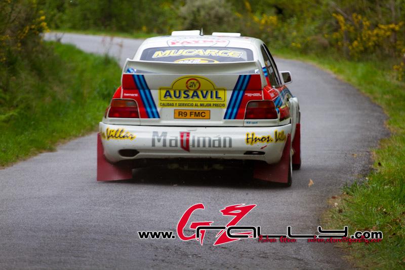 rally_de_noia_2011_164_20150304_1879418691