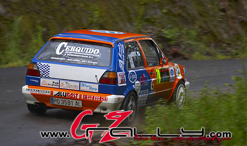 rally_do_albarino_245_20150302_1440661551
